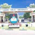 Sanwo-Olu sacks LASU council for violations of extant laws