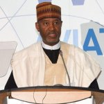 FG boosts air safety with N1.7bn mobile control towers