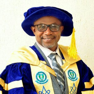 Prof Ademola Adisa Bello, Former National Chairman of NIMechE to deliver ATBU 45th Inaugural Lecture