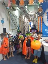 2018-Halloween-My-English-School-Jurong-West-002