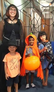 2018-Halloween-My-English-School-Jurong-West-006