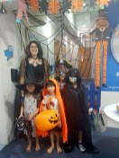 2018-Halloween-My-English-School-Jurong-West-009