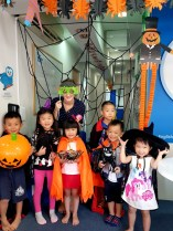 2018-Halloween-My-English-School-Jurong-West-029
