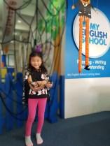 2018-Halloween-My-English-School-Jurong-West-030