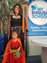 2018-Halloween-My-English-School-Jurong-West-043