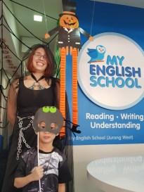 2018-Halloween-My-English-School-Jurong-West-045