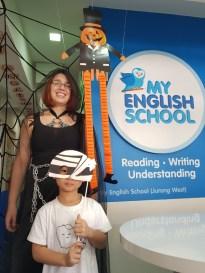 2018-Halloween-My-English-School-Jurong-West-046