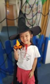 2018-Halloween-My-English-School-Jurong-West-060