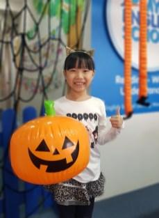2018-Halloween-My-English-School-Jurong-West-079