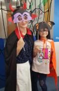 2018-Halloween-My-English-School-Jurong-West-082