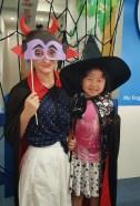 2018-Halloween-My-English-School-Jurong-West-083