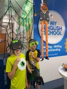 2018-Halloween-My-English-School-Jurong-West-087