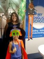 2018-Halloween-My-English-School-Jurong-West-096