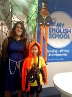 2018-Halloween-My-English-School-Jurong-West-097