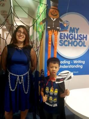 2018-Halloween-My-English-School-Jurong-West-098