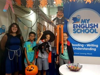 2018-Halloween-My-English-School-Jurong-West-100