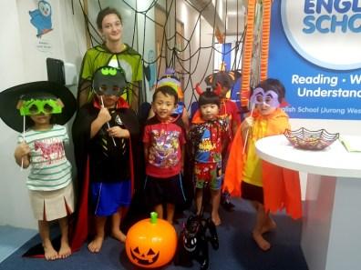 2018-Halloween-My-English-School-Jurong-West-104