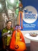 2018-Halloween-My-English-School-Jurong-West-107