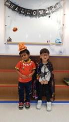 2018-Halloween-My-English-School-Woodlands-03