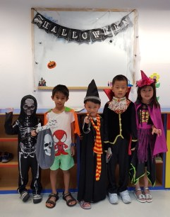 2018-Halloween-My-English-School-Woodlands-32