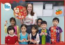 2020-My-English-School-CNY-CCK-028
