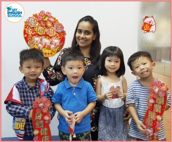 my-english-school-2019-cny-cck-62