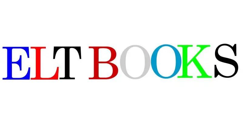 ELT books