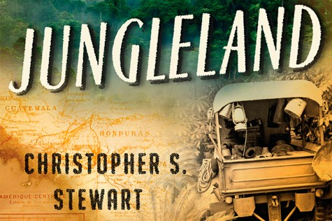 junglelandcover