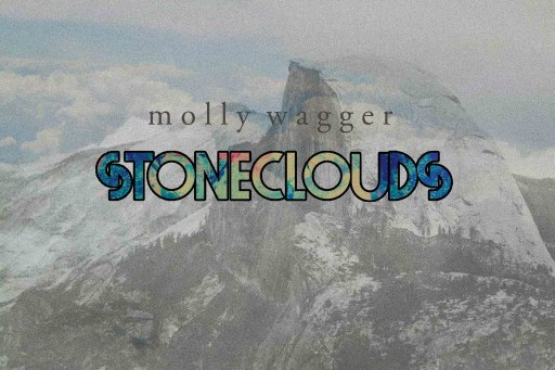 stoneclouds