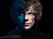 Game-of-Thrones-Season-3-Tyrion-HD-Wallpaper