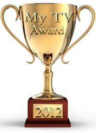 My-TV-Trophy-743x1024