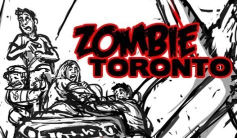 Zombie-Toronto-banner 2