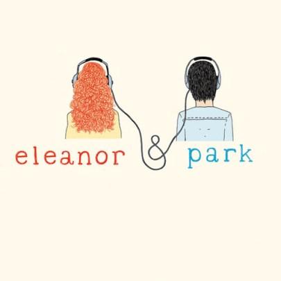eleanor&parkcover