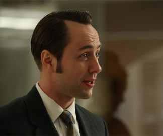 pete-campbell2