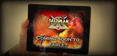 talisman-coming-soon