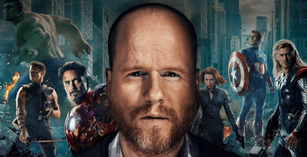 joss-whedon-the-avengers-2 2