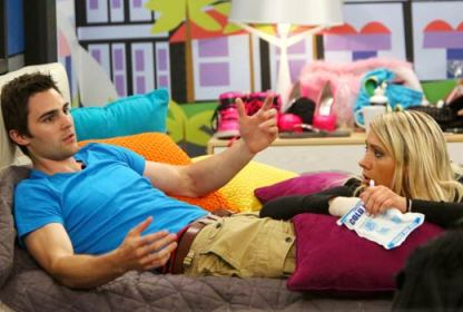 nick-ginamarie-big-brother-15