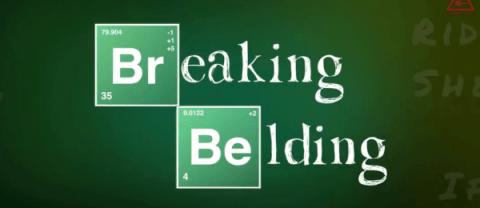 breaking-belding-600x260 2