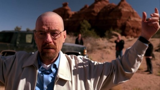 breaking-bad-tohajiilee 2