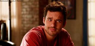 eye-candy-jake-johnson-16 2