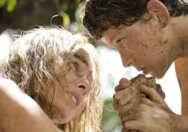 the-impossible-naomi-watts-tom-holland 2