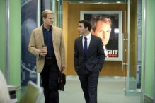 The-Newsroom-The-Blackout-Part-1-Tragedy-Porn-Jeff-Daniels-and-Chris-Messina2jt 2