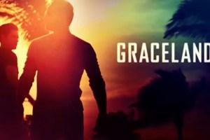 graceland_promov