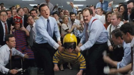 216636-15-outrageous-scenes-in-martin-scorseses-wolf-of-wall-street-we-cant-wait-to-see 2