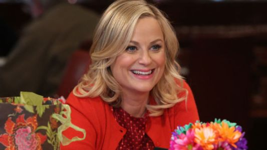 amy-poehler-galentines-day-parks-and-recreation-spoilers-nbc 2