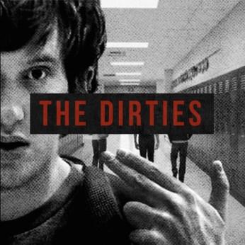 dirties1 3