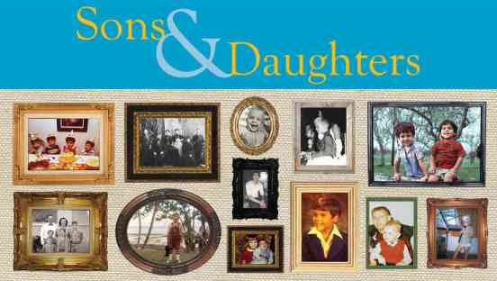 sonsdaughters-021414 2