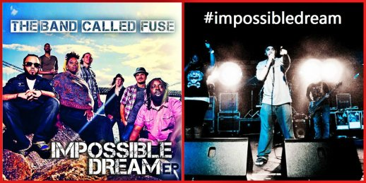 Impossible-Dream-collage 2