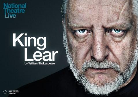 King Lear kelly