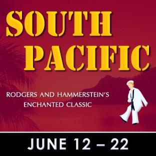 RMTSummer2014SquareLogo-SouthPacific 2